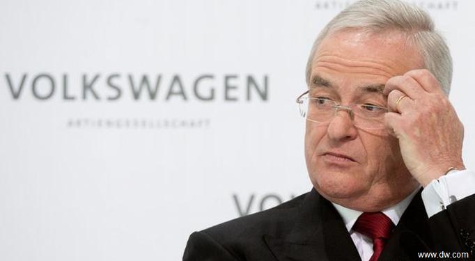 Directorul-general-al-Volkswagen-Martin-Winterkorn-a-demisionat