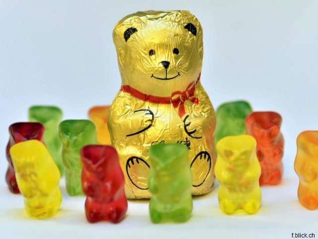 Ursuleții-Haribo-pierd-în-justiție-în-fața-ursului-Lindt